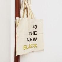 40-the-new-nlack-ditado